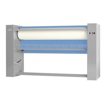 Electrolux IB42130